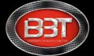 BBT Office online